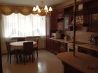 Изображение в   Продам 3 ком квартиру в центре Тюмени на в Тюмени 12900000