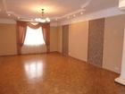 Изображение в Недвижимость Продажа квартир Вашему вниманию представлена отличная 3-х в Тюмени 6600000