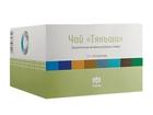 Скачать фото Товары для здоровья Антилипидный чай-первый шаг к здоровью 38954504 в Тюмени