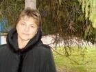 Скачать бесплатно foto Массаж Массаж детский, 39013699 в Тюмени