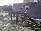Смотреть фото  Сварщик 39195276 в Тюмени