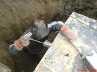 Увидеть фото  Ремонт погребов 39605671 в Тюмени