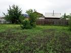 Свежее foto  Продам земельный участок 6 сот, , Воронинские горки, СНТ (Черта города), 39921468 в Тюмени