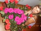 Свежее foto Массаж массаж -здоровье ручной работы 40684163 в Тюмени