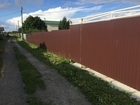 Увидеть фотографию Земельные участки Продам земельный участок 10 сот, , СНТ Восход, 28 км Червишевского тракта, 41162945 в Тюмени