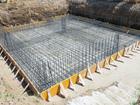 Просмотреть изображение  Строительство фундаментов и домов, 49788781 в Тюмени