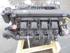Увидеть изображение Автозапчасти Двигатель КАМАЗ 740, 30 евро-2 с Гос резерва 54016872 в Тюмени