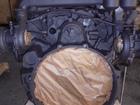 Скачать бесплатно foto Автозапчасти Двигатель КАМАЗ 740, 63 евро-2 с Гос резерва 54017015 в Тюмени