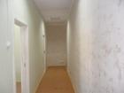 Свежее фото  сдам в аренду офис на 2 этаже по Чаркова 54501434 в Тюмени