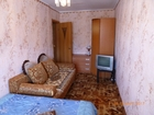 Скачать бесплатно фотографию  2-х комнатная квартира по ул, Рижская 70, 54986435 в Тюмени