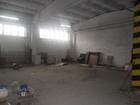 Свежее изображение Коммерческая недвижимость сдается теплый склад по ул, Чаркова 56953660 в Тюмени