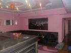 Свежее фотографию Коммерческая недвижимость сдам в аренду спа-салон (готовый бизнес) в центре 56954148 в Тюмени