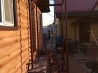 Уникальное foto  Сварщик любые работы в тюмени 57089652 в Тюмени