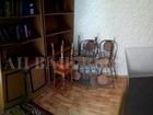 Просмотреть изображение  Продаётся Дом, снт Колос-4, р-н Метелёва 60119590 в Тюмени