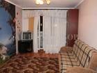 Увидеть фотографию  Сдаётся 1к квартира, Восточный мкр, ул, Народная, д, 8 60271796 в Тюмени