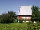 Уникальное фото Дома Продам дачу (бревенчатый дом) площадью 60 кв, м, на земельном участке 6 сот, земли, 66492371 в Тюмени