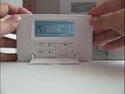 Уникальное изображение Разные услуги Установка комнатных терморегуляторов 66579777 в Тюмени