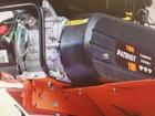 Смотреть фотографию  Очень качественный мотоблок, Двигатель 170L-2 (HONDA GX210) Гильзованный мотор, большой моторесурс, Мощность 7 л, с, /5, 2 кВт Стартер Ручной Размеры 1500х610х115 68244622 в Тюмени