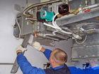 Новое фотографию  Монтаж систем вентиляции, 68516745 в Тюмени