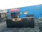 Скачать фотографию Строительные материалы Септик из металла 10 кубов 68637808 в Тюмени