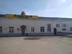 Скачать бесплатно изображение  Аренда склада от собственника 69362055 в Тюмени