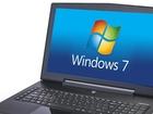 Уникальное foto Ремонт компьютеров, ноутбуков, планшетов Ремонт компьютеров, Компьютерная помощь на дому, 69891214 в Тюмени