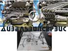 Новое фото  изготовление трубок высокого давления 73662638 в Тюмени