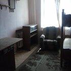 2 комнаты из 4х