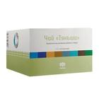 Антилипидный чай-первый шаг к здоровью