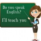 Английский язык, Репетиторство и переводы