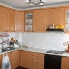 Продаётся двухуровневая квартира, 50 лет Октября, 26