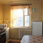 Продаётся двухкомнатная квартира, Боровская, 2