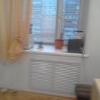 Обмен 1 комнатной квартиры в г Тюмени на равноценную в городе Краснодаре