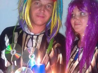Свежее foto Организация праздников Ведущая (тамада), Свадьба, юбилей 32784418 в Тюмени
