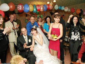 Новое фото Организация праздников Ведущая (тамада), Свадьба, юбилей 32784418 в Тюмени