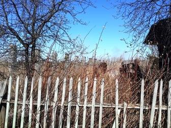 Скачать бесплатно фотографию Земельные участки Продам участок с выходом к реке Тура 35063733 в Тюмени