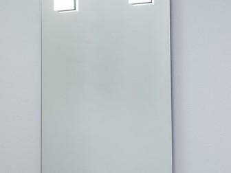 Просмотреть фотографию  Зеркала с LED-подсветкой NS Bath 68009496 в Тюмени