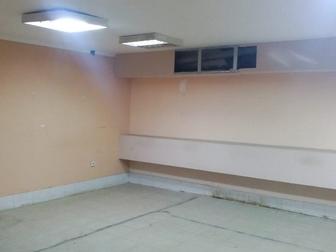 Уникальное фотографию Коммерческая недвижимость Продам помещение в центре Тюмени за Газпромом 102 кв, м. 68935182 в Тюмени