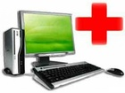 Скачать foto Ремонт компьютеров, ноутбуков, планшетов Выезд компьютерного специалиста на дом 35908832 в Тобольске
