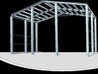 Изображение в   Мы изготовляем любые виды металлоконструкций в Тольятти 15990