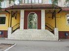 Изображение в Недвижимость Аренда нежилых помещений Предлагаем помещение в г. Тольятти на ул. в Тольятти 88500