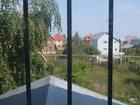 Свежее изображение Продажа домов Продается дом 33160337 в Тольятти