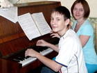 Смотреть изображение Репетиторы Уроки игры на фортепиано, вокал 33242087 в Тольятти