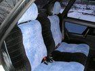 Просмотреть foto Автосервис, ремонт СИДЕНИЯ НА ВАЗ 33723123 в Тольятти