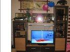 Фото в Мебель и интерьер Мебель для гостиной Продам стенку мебельной фабрики ТриЯ Н. Новгород. в Тольятти 100