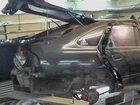 Фото в Авто Автосервис, ремонт Автосервис «Сервис-Авто-Люкс»  Автомалярные в Тольятти 0