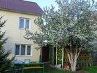 Уникальное foto Продажа домов Продам дом 34272937 в Тольятти