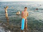Фото в   Хочу работать мне 17 лет зовут Сергей аверичев в Тольятти 700