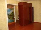 Смотреть фотографию  Сдам 1комнатную квартиру Горького 68 37331864 в Тольятти