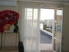 Смотреть foto Аренда жилья сдам трёхкомнатную квартиру! 37457146 в Тольятти